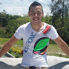 Jose Sinisterra