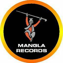 Cover Profil Mangla Records
