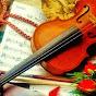 Athamis Veloso Orquestra