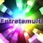Entretemulti (entretemulti)