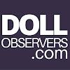 DollObservers.com