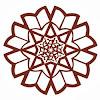 مرکز دائرة المعارف بزرگ اسلامی