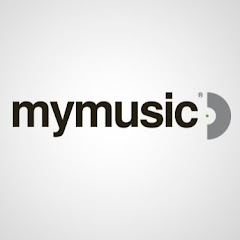 Mymusicgroup