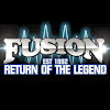 Fusion Hectic