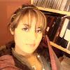 MARIELA ALVAREZ SANCHEZ