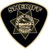 Marion Sheriff
