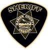 Marion Sheriff