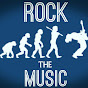 RocK The Music