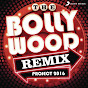 Download Mp3 Bollywood Remixes