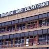 Pejabat Daerah dan Tanah Bentong