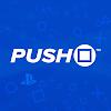 Push Square
