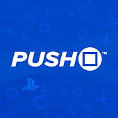 Push Square Channel Videos