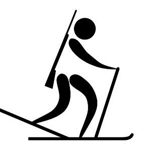 biathlon Биатлон hd  Кубок Мира 2016 2017