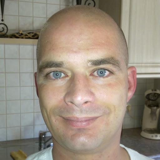 Alex Thijssen