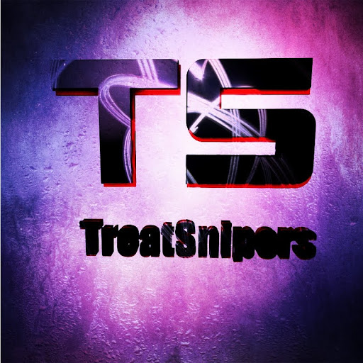 TreatSnipers