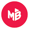 MB Filmes