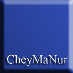 CheyMaNur
