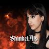 ShinkeiAls