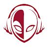 DepardMusic