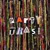 party trash