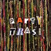 partytrash666