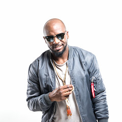 Outlaw Productions