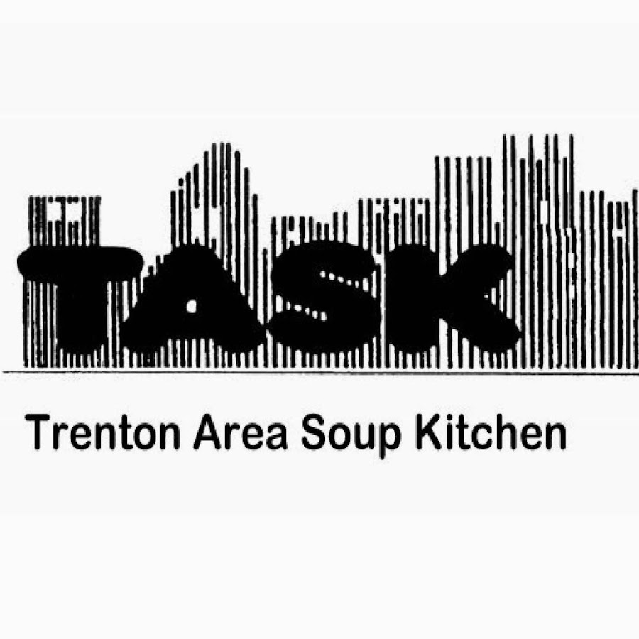 Trenton Soup Kitchen