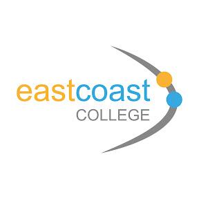 East Coast College