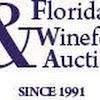 FloridaWinefest