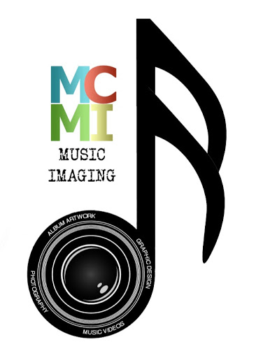 MCMI Music Imaging