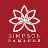 SimpsonRamaDur