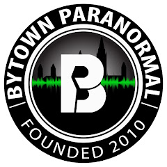 Bytown Paranormal