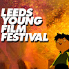 Leeds Young Film