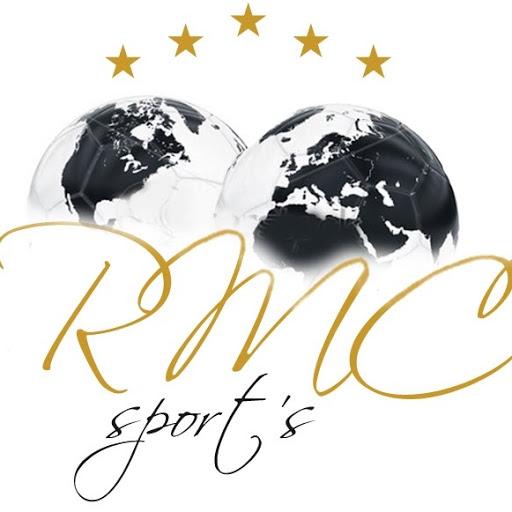 RMCsports