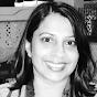 Tina Shah