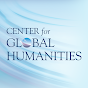 UNE Center for Global Humanities