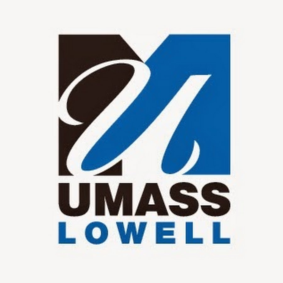 University Of Massachusetts Lowell - umasslowell - YouTube - UMass Lowell is a nationally-ranked, comprehensive public university committed   to preparing students for work, for life and for all the world offers. Whether...