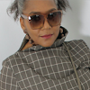 FashionSewingBlogTV