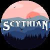 scythianmusic