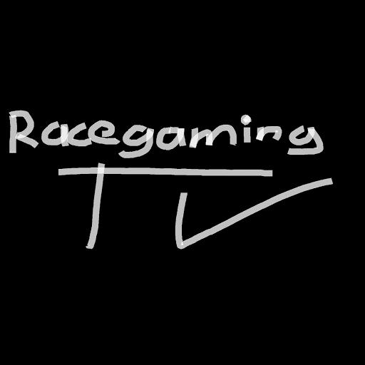 RacegamingTV2
