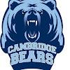 CambridgeBears