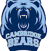 CambridgeBears