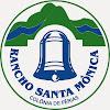 Rancho Santa Mônica