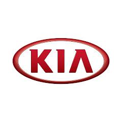 Рейтинг youtube(ютюб) канала Kia Motors Russia