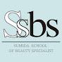 住田美容 の動画、YouTube動画。