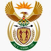 Department of Water and Sanitation_RSA