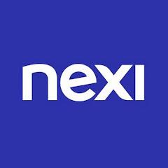 Nexi S.p.A.