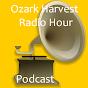 Ozark Harvest Radio Hour