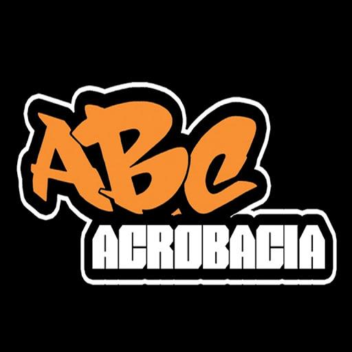 abcacrobaciabcn