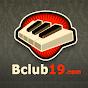 Bclub19
